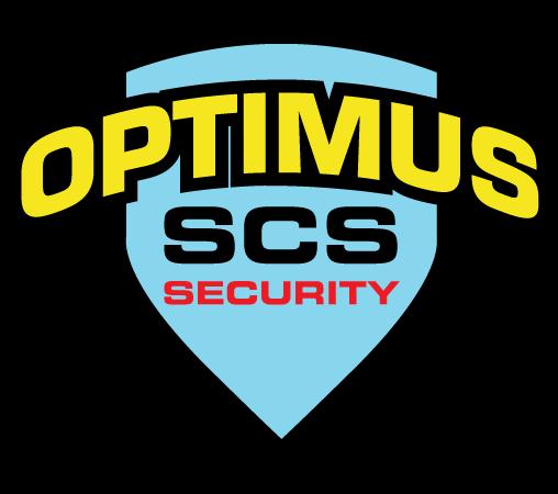 Optimus SCS